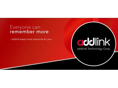 Обзор продукции компании addlink