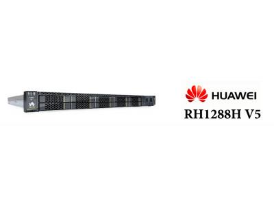 Сервер Huawei FusionServer RH1288 V5