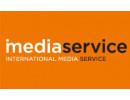 iMedIa Service