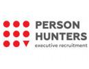 Person Hunters