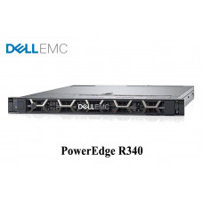DELL EMC PowerEdge R340