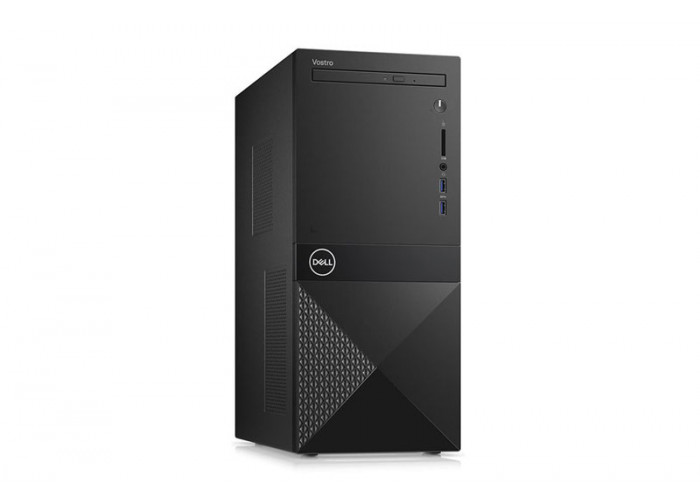 Desktop DELL Vostro 3670 (Core i3/4Gb DDR4)