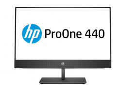 HP ProOne 440 G4 AiO (Core i7/8Gb DDR4)
