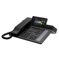 VoIP/SiP Huawei eSpace 7910