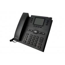 VoIP/SiP Huawei eSpace 7920