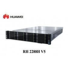 Huawei FusionServer RH2288 v5