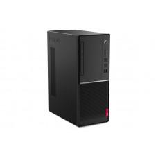 Desktop Lenovo V530-15ICB (Core i3/4Gb DDR4)