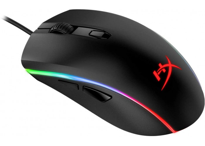 HyperX Pulsefire Surge RGB Gaming Mouse