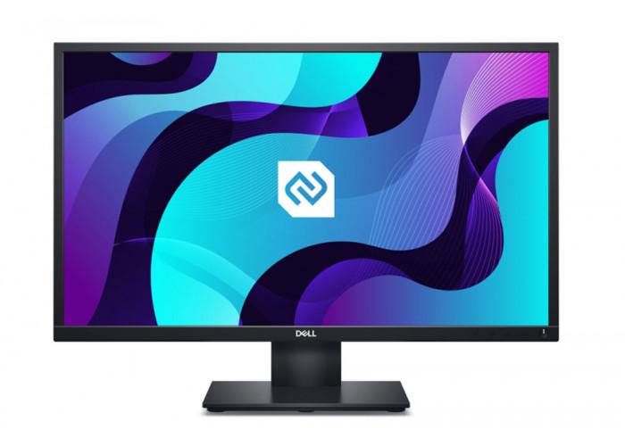 Dell E2420H Monitor