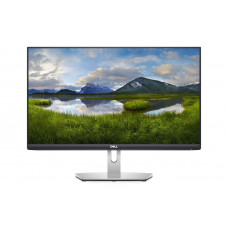 Dell S2421HS Monitor