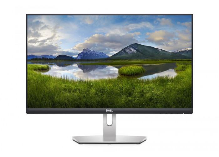 Dell S2721HN Monitor