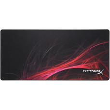 HyperX FURY S Speed Gaming Mouse Pad