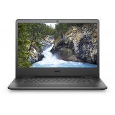 DELL Vostro 3400 Laptop (Core i5/8Gb DDR4)