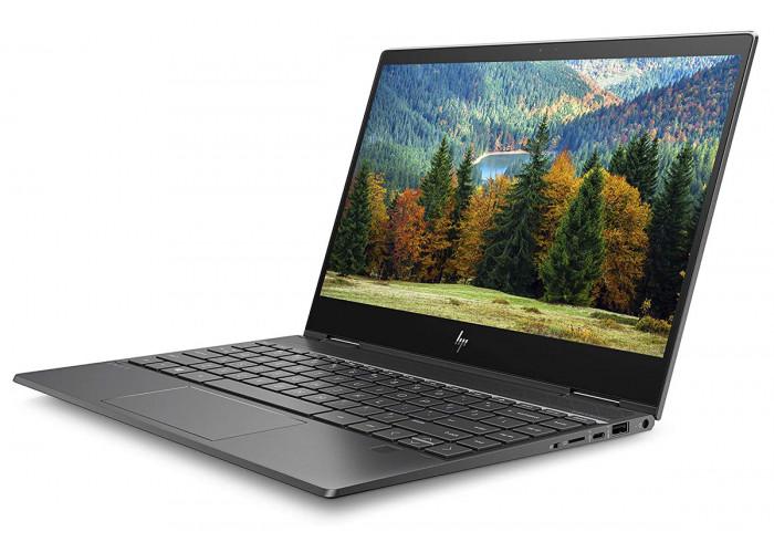 HP ENVY x360 Laptop 13-ar0005ur (Ryzen 5/8Gb DDR4)