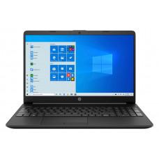 HP Laptop 15-gw0000ur (Athlon/4Gb DDR4)