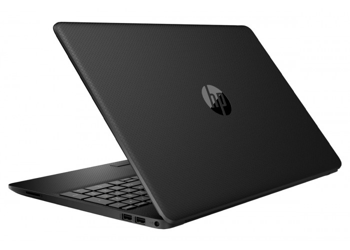 HP Laptop 15-gw0000ur (Athlon/4Gb DDR4)