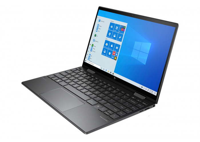 HP Laptop 15s-eq0049ur (Ryzen 5/8Gb DDR4)