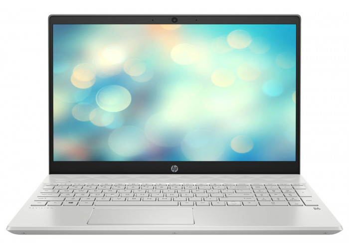 HP Pavilion Laptop 15-cw1039ur (Ryzen 5/8Gb DDR4)