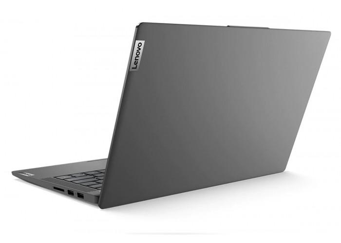 Lenovo IdeaPad S500 Laptop (Core i3/8Gb DDR4)
