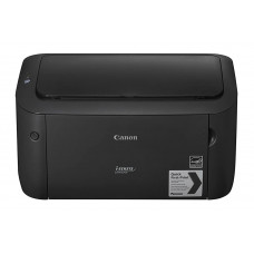 Printer Canon i-SENSYS LBP6030B