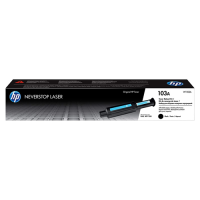 Toner HP 103A Black Neverstop Reload Kit