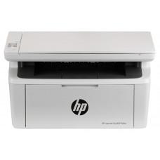 Mono Laser MFP HP LaserJet Pro M28w