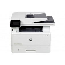 Mono Laser MFP HP LaserJet Pro M428dw