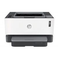 Printer HP Neverstop Laser 1000w