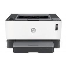 Printer HP Neverstop Laser 1000w