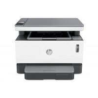 Mono Laser MFP HP Neverstop Laser 1200w