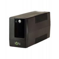 UPS iON A-600T (600VA/360W)
