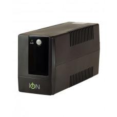 UPS iON A-1500 (1500VA/900W)