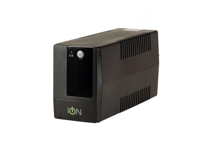 UPS iON A-2000 (2000VA/1200W)