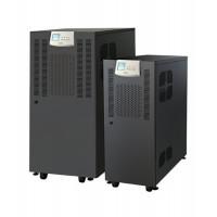 iON G3PRO-160K [3ph] (160KVA/128KW)