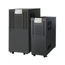 iON G3PRO-80K [3ph] (80KVA/64KW)