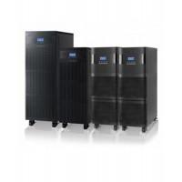 iON G3PRO-40K [3ph] (40KVA/36KW)