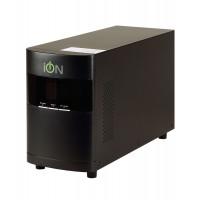 iON G-2000 LCD (2000VA/1600W)