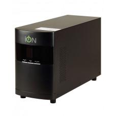 iON G-1000 LCD (1000VA/900W)