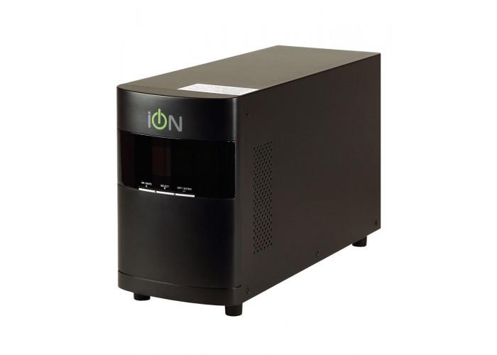 iON G-6000 LCD (6000VA/4800W)