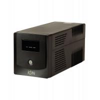 iON V-2000 (2000VA/1200W)