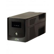 iON V-1000 (1000VA/600W)