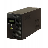 iON V-3000 LCD (3000VA/1800W)