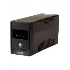 iON V-1000T (1000VA/500W)