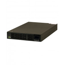 iON WP-1000 LCD (1000VA/900W)