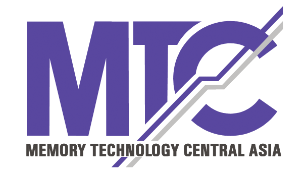 Memory Technology Central ASIA